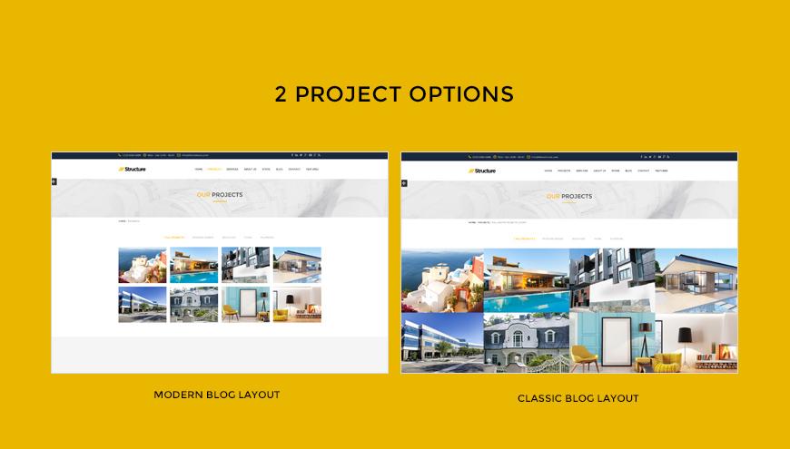 21-2ProjectOptions